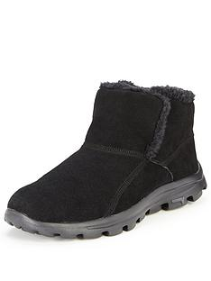 skechers-gowalk-chugga-boot