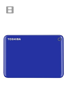 toshiba-canvio-connect-ii-1tb-usb-30-portable-hard-drive-blue