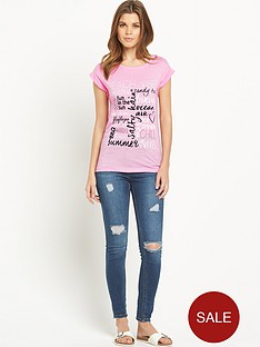 south-beach039-neppy-fabric-boyfriend-t-shirt