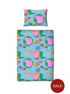 peppa-pig-roar-toddler-duvet-and-bedding-bundle-set