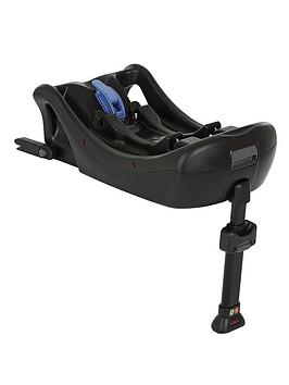 joie-i-base-group-0-car-seat-base-to-fit-juva-gemm-and-i-gemm-car-seat