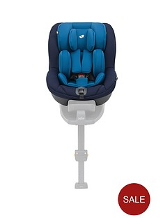 joie-joie-i-anchor-i-size-group-01-car-seat