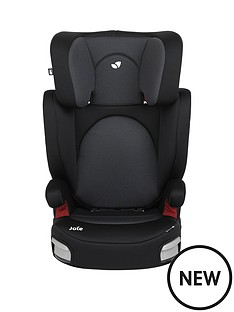 joie-joie-trillo-group-23-car-seat