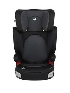 joie-trillo-group-23-car-seat