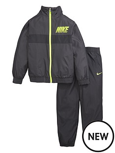 nike-nike-yb-woven-gpx-tracksuit