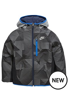 nike-nike-yb-ultimate-protect-reflective-jacket