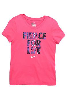 nike-nike-yg-fierce-for-life-tee