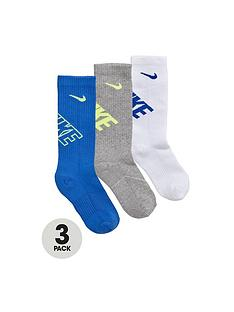 nike-nike-yb-3pk-socks