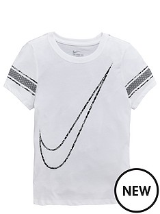 nike-nike-yg-photogram-tee