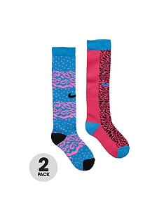 nike-nike-yg-2pk-knee-high-socks