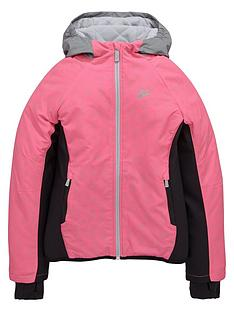 nike-nike-yg-ultimate-protect-reflective-jacket