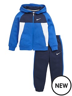 nike-nike-lk-boys-fleece-tracksuit