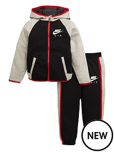 nike-nike-air-lk-boys-fleece-tracksuit