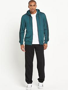 adidas-essentials-3s-full-zip-hoody
