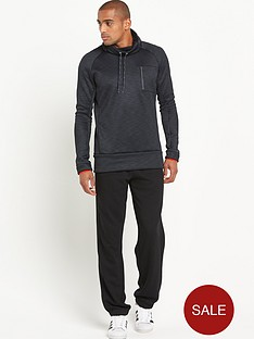 adidas-adidas-climaheat-running-sweat-top