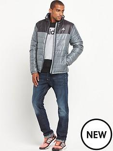 adidas-adidas-bc-padded-jacket