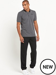 adidas-polo-shirt