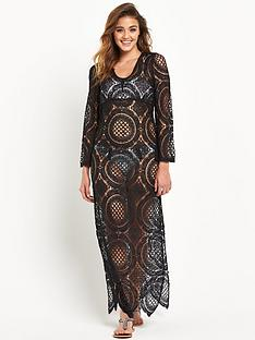 resort-crochet-maxi-beach-dress-with-side-splits