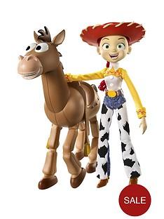 toy-story-toy-story-jessie-amp-bullseye-partner