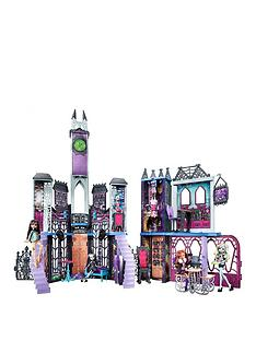 monster-high-deadluxenbsphigh-school-playset