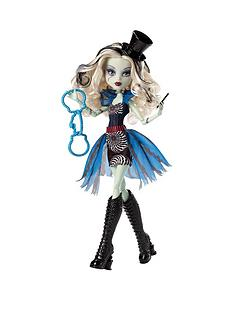 monster-high-monster-high-freak-du-chic-frankie-stein-doll