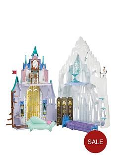disney-princess-disney-frozen-feature-castle