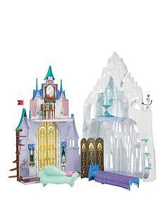 disney-princess-feature-castle