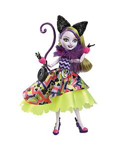 ever-after-high-ever-after-high-wonderland-kitty-cheshire-doll