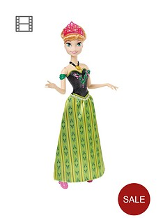 disney-frozen-disney-frozen-singing-anna-doll