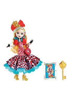 ever-after-high-wonderland-apple-white-doll