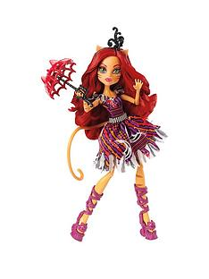 monster-high-monster-high-freak-du-chic-toralei-doll