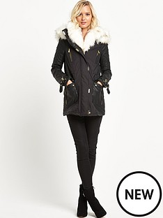 river-island-faux-fur-trimnbspparka-coat
