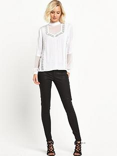 river-island-long-sleeve-lace-detail-blouse
