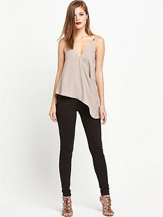 river-island-wrap-cami-top