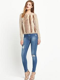 river-island-faux-fur-front-jumper