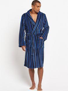 goodsouls-goodsouls-stripe-robenavy