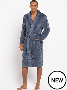 goodsouls-goodsouls-cationic-robe-blue