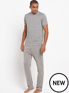 goodsouls-goodsouls-grindle-pj-set-grey