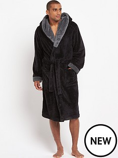goodsouls-goodsouls-hooded-robe-blackgrey