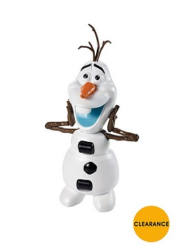 disney-frozen-stretch-n-go-olaf
