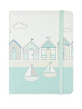 trendz-universal-6-8-inch-pu-leather-tablet-case-seaside