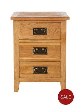 london-ready-assembled-3-drawer-solid-oak-bedside-cabinet