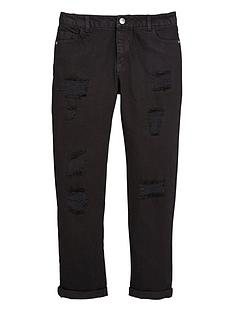 freespirit-boyfriend-jean-with-rips