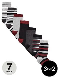 demo-7-pack-dark-stripe-socks