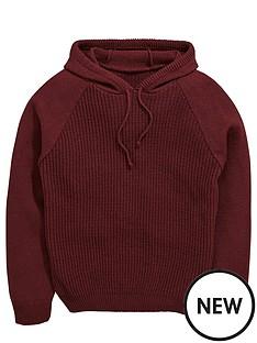 demo-boys-raglan-knit-hoodie