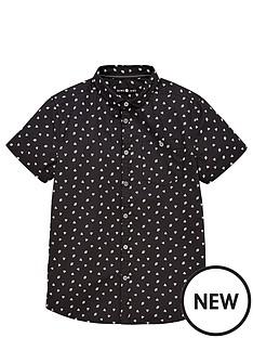 demo-boys-short-sleeve-geo-print-shirt