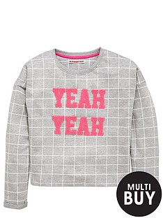 freespirit-girls-yeah-yeah-drop-shoulder-sweater