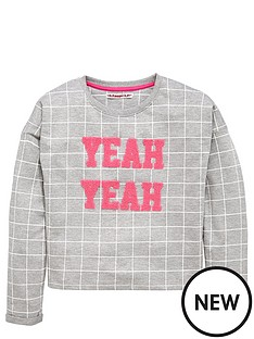freespirit-yeah-yeah-drop-shoulder-sweat