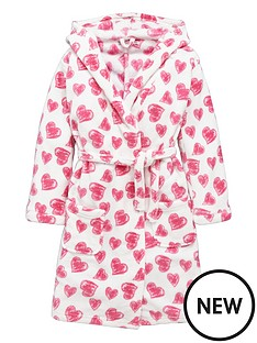 freespirit-belted-heart-supersoft-robe-sweat