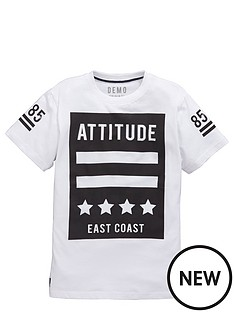 demo-short-sleeve-attitude-tee